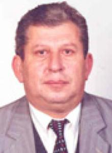 Սուրեն Ավետիսյան